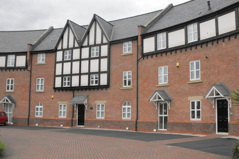 2 bedroom apartment to rent - Holly Farm Court, Upton Rocks, Widnes