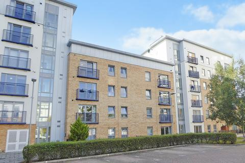 2 bedroom apartment to rent - Netherfield Place, Basingstoke