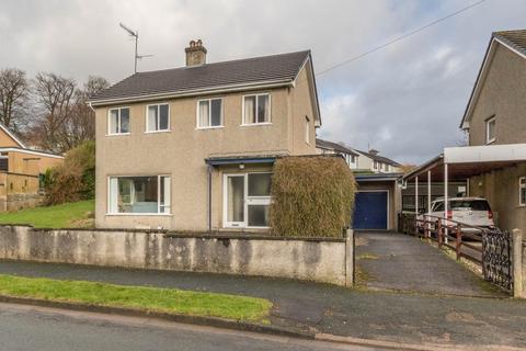 3 bedroom detached house for sale - 41 Bellingham Road, Kendal