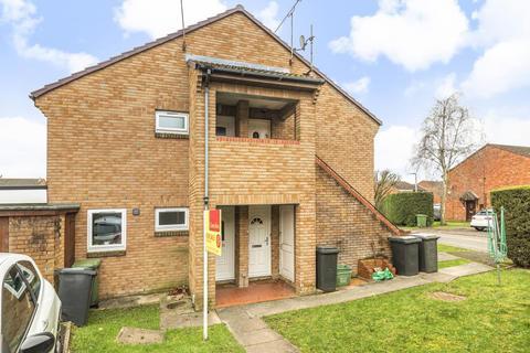 1 bedroom flat for sale - Thatcham, Berkshire, RG19