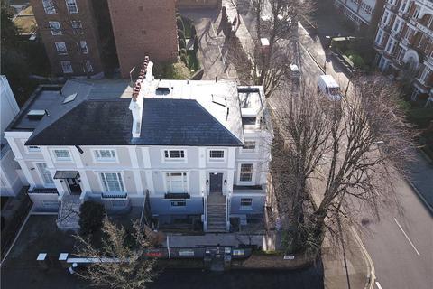 5 bedroom semi-detached house for sale - Blenheim Road, St John's Wood, London, NW8