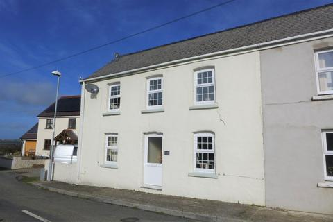2 bedroom end of terrace house for sale - Portfield Gate, Haverfordwest