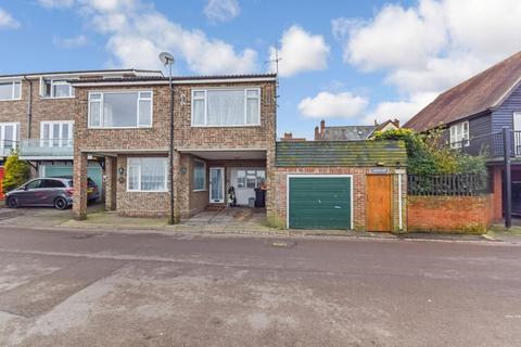 3 bedroom terraced house to rent - Manningtree, Essex