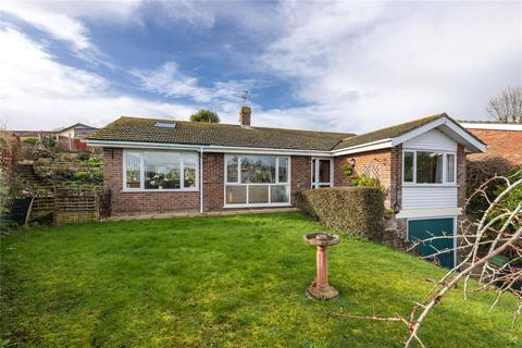 2 bedroom detached bungalow for sale - Preston, Weymouth, Dorset