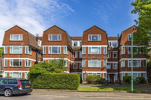2 bedroom apartment for sale - Vale Road
