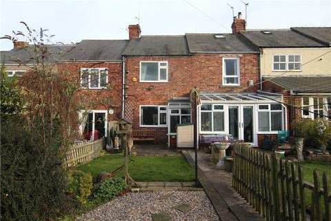 2 bedroom terraced house for sale - Lilian Terrace, Langley Park, Durham, DH7
