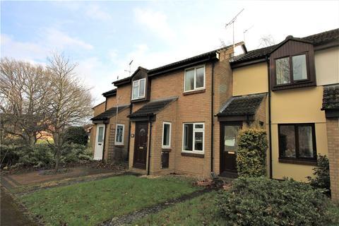 1 bedroom terraced house to rent - Charlton Park Drive, Cheltenham, Gloucestershire, GL53