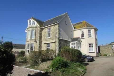 1 bedroom apartment to rent - Marazion