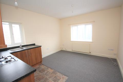 1 bedroom ground floor flat to rent - Christchurch Road, Bournemouth