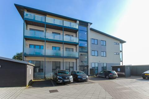 2 bedroom apartment for sale - Kingswood Place, Hayes