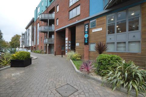 1 bedroom apartment to rent - Ratcliffe Court, Barleyfields, Bristol