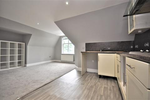 1 bedroom apartment to rent - King Charles Road, Surbiton