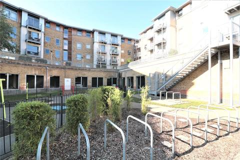 2 bedroom apartment to rent - Brand House, Coombe Way, Farnborough, Hampshire, GU14