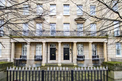 1 bedroom maisonette for sale - London Road, Reading, Berkshire, RG1