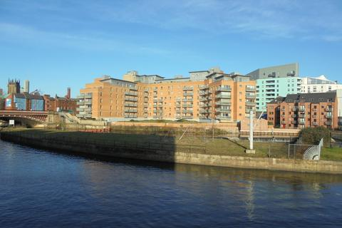2 bedroom apartment for sale - Merchants Quay, East Steet