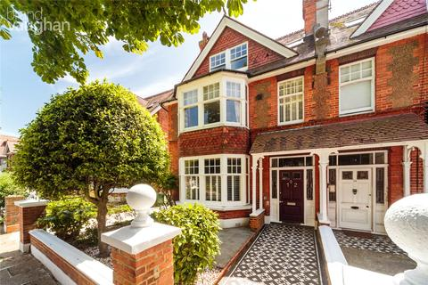 5 bedroom house for sale - Pembroke Crescent, Hove, BN3