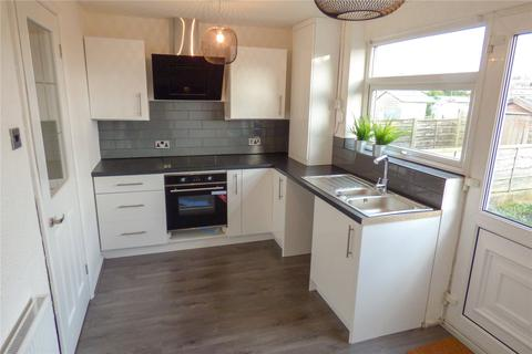 2 bedroom townhouse for sale - Meadow Lane, Dukinfield, Greater Manchester, SK16
