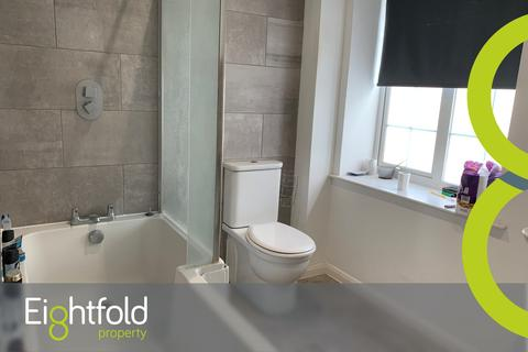 3 bedroom flat share to rent - Portland Road, Hove