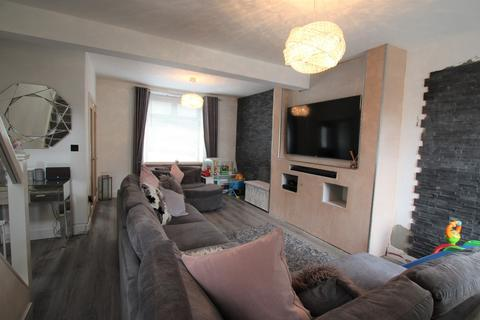 2 bedroom terraced house for sale - Hamilton Street (M27), Mountain Ash