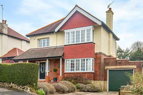 3 bedroom detached house for sale - COULSDON, Surrey