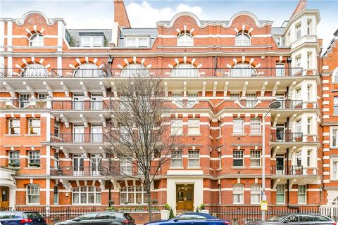 2 bedroom apartment for sale - Drayton Court, Drayton Gardens, London, SW10