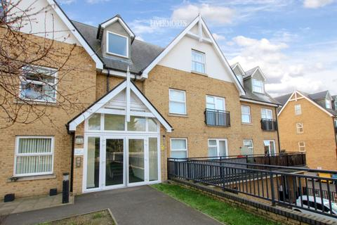 1 bedroom flat for sale - Tanners Close, Crayford