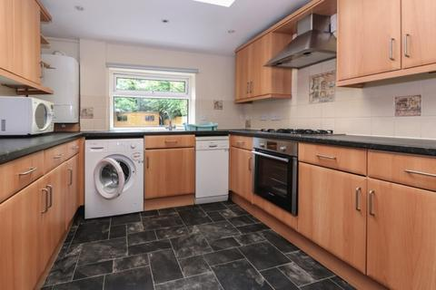 6 bedroom detached house to rent - Divinity Road, Oxford, OX4 1LP