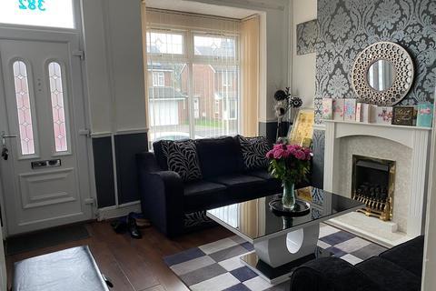 3 bedroom terraced house to rent - Portland Road, Edgbaston, Birmingham