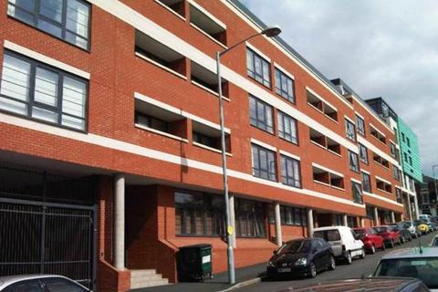 2 bedroom apartment to rent - 146 Cheapside,Birmingham,West Midlands