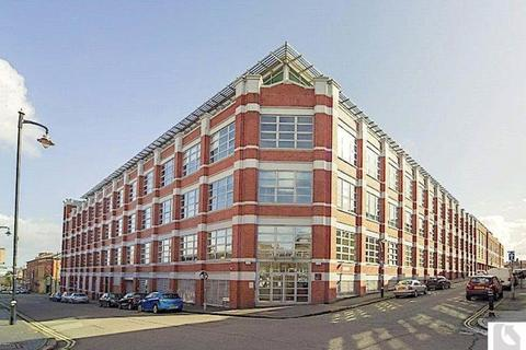 Studio to rent - 90 Newhampton Street,Jewellery Quarter,Birmingham