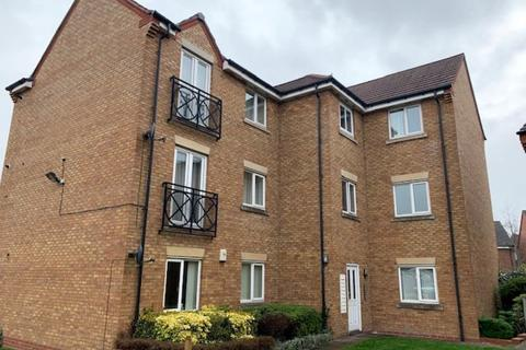 1 bedroom apartment to rent - Wednesbury ,West Midlands