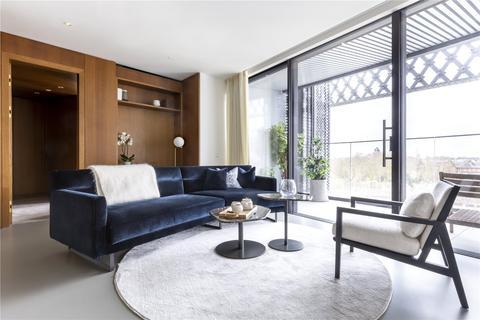 3 bedroom apartment for sale - Gasholders, 1 Lewis Cubitt Square, N1C