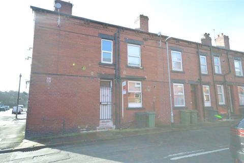 4 bedroom terraced house for sale - Recreation View, Leeds, West Yorkshire