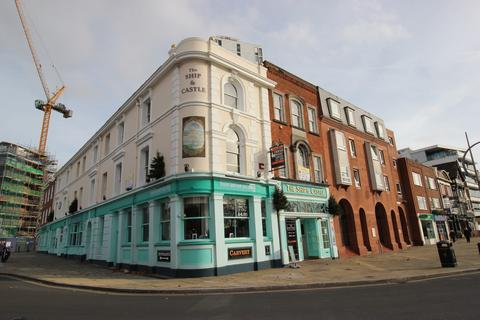 Office to rent - The Hard, Portsmouth