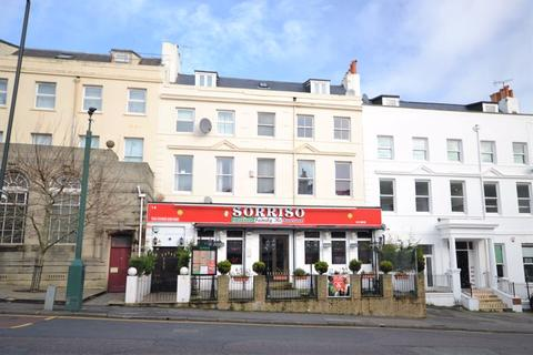 2 bedroom apartment for sale - Upper Norwich Road, Bournemouth