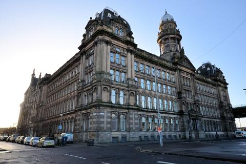 1 bedroom flat to rent - Morrison Street, Flat 111, City Centre, Glasgow, G5 8BE