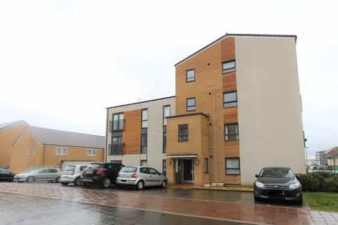 2 bedroom apartment to rent - Gascoigns Way, Bristol