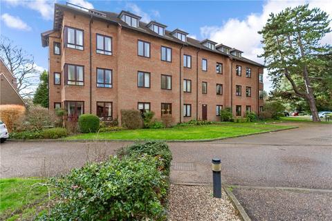 3 bedroom apartment for sale - Barrington House, Southacre Drive, Cambridge, CB2