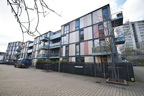 1 bedroom flat for sale - Repton House, 2 Jacks Farm Way, Highams Park
