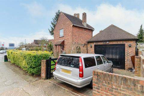 3 bedroom semi-detached house for sale - Love Lane, MORDEN, Surrey, SM4
