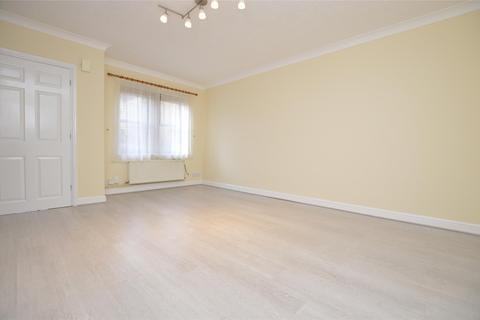 2 bedroom end of terrace house to rent - Lacrosse Way, London, SW16