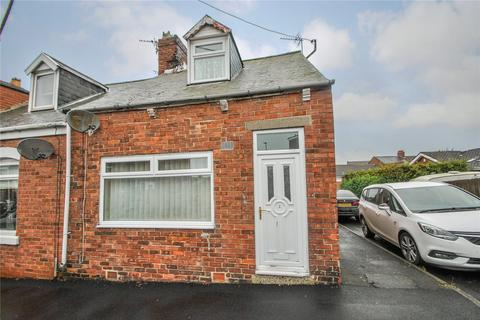 2 bedroom terraced house for sale - Girven Terrace, Easington Lane, Houghton Le Spring, Tyne and Wear, DH5
