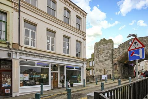 Restaurant for sale - Eastgate Street, Caernarfon, Gwynedd, LL55