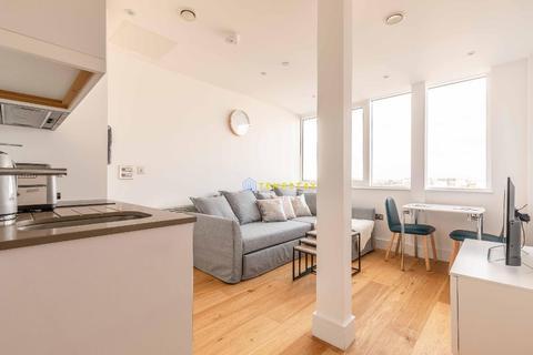 1 bedroom flat to rent - Skyline Apartments, Slough, SL1 1NB