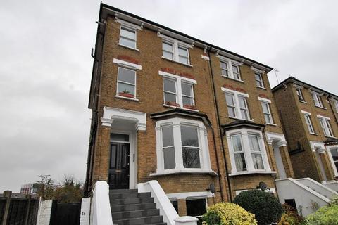 2 bedroom flat to rent - Churchfield Road, Ealing, London, W13 9NF