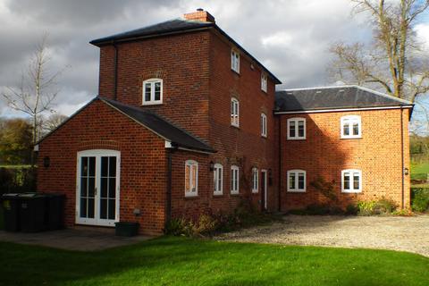 4 bedroom house to rent - Tonbridge Road, Mereworth, Kent, ME18