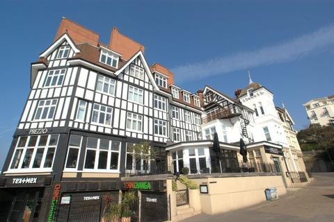1 bedroom flat for sale - Hinton Road, Bournemouth