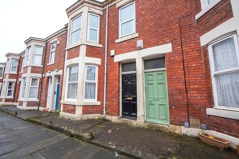 2 bedroom apartment for sale - King John Terrace, Newcastle upon Tyne, NE6