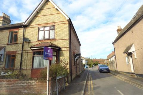 2 bedroom terraced house for sale - Main Road, Crockenhill
