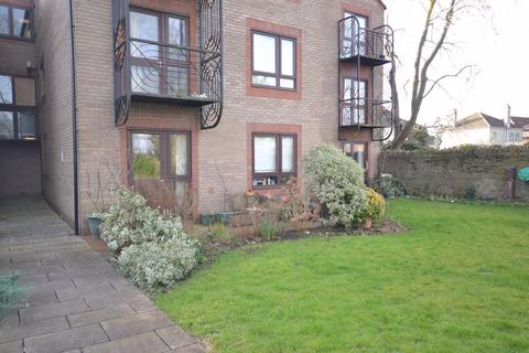 1 bedroom ground floor flat for sale - Manor Road, Fishponds, Bristol